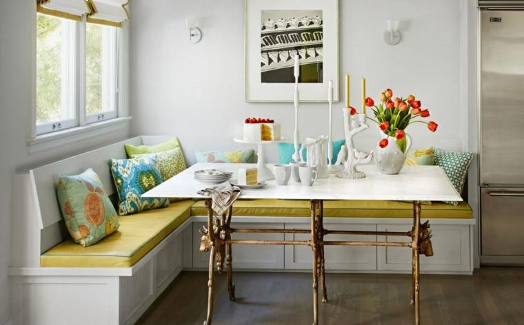 diner-cuisine-idees-decorer-fleurs