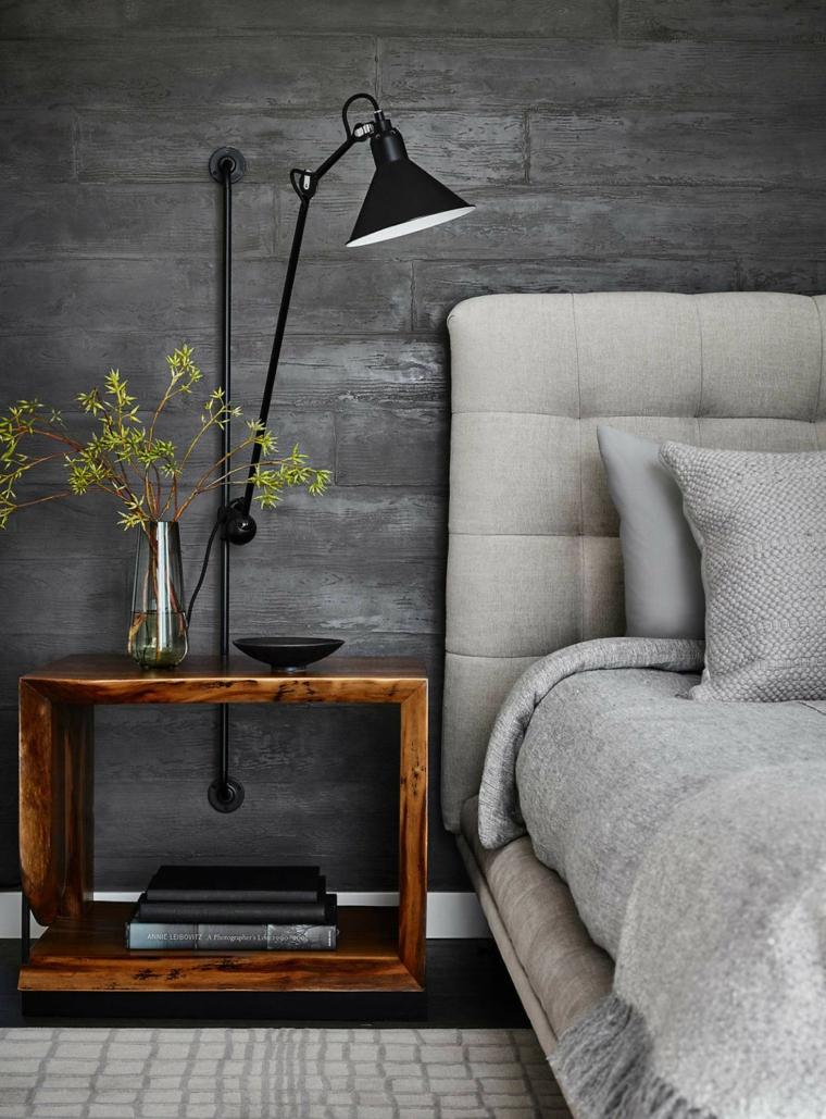 chambre-dieno-niche-interiors-style