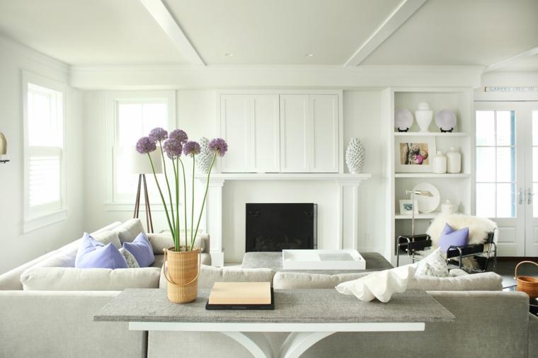 Eileen-Kathryn-Boyd-Intérieurs-salon-couleurs-claires