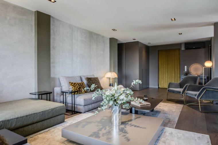 options-maison-appartement-eva-myard-interior