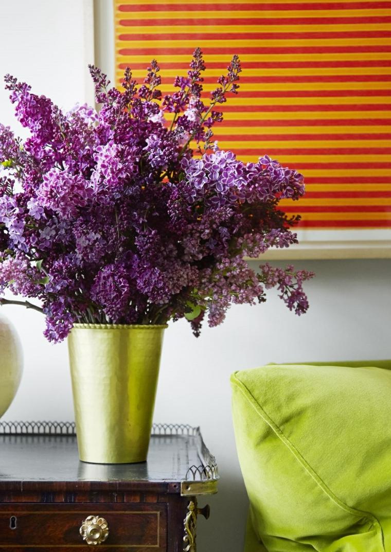 bouquet-lila-grande-idees-sala-estar