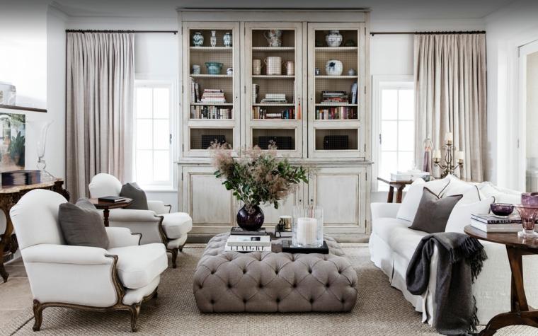 salon-idées-Marylou-Sobel-Interior-Design
