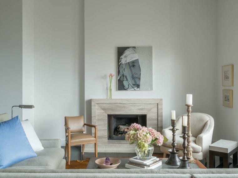 salon-simple-vicente-loup-design-original