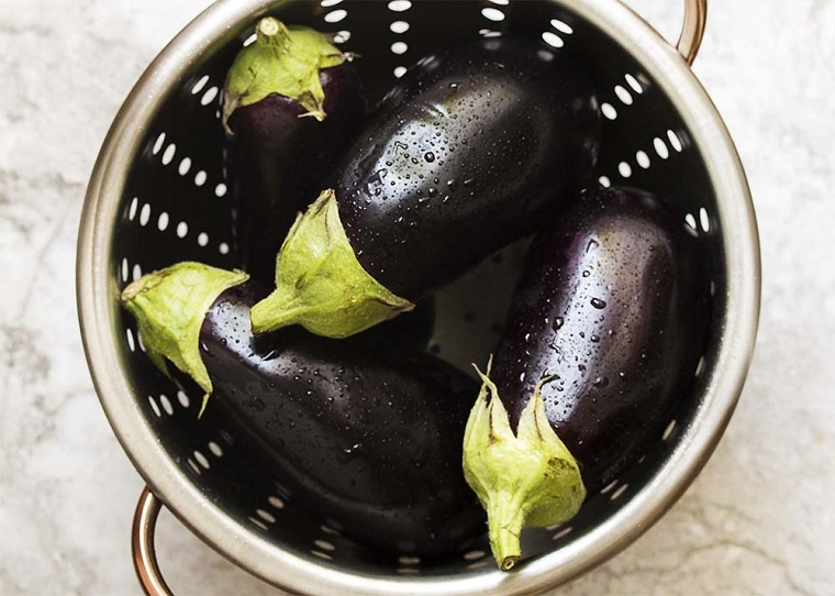aubergines farcies-recette-delicieuses-idées