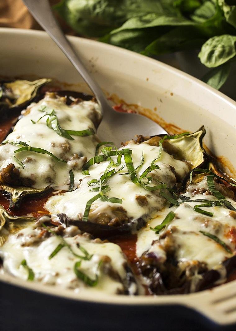 aubergines farcies-idées-recette-original-options