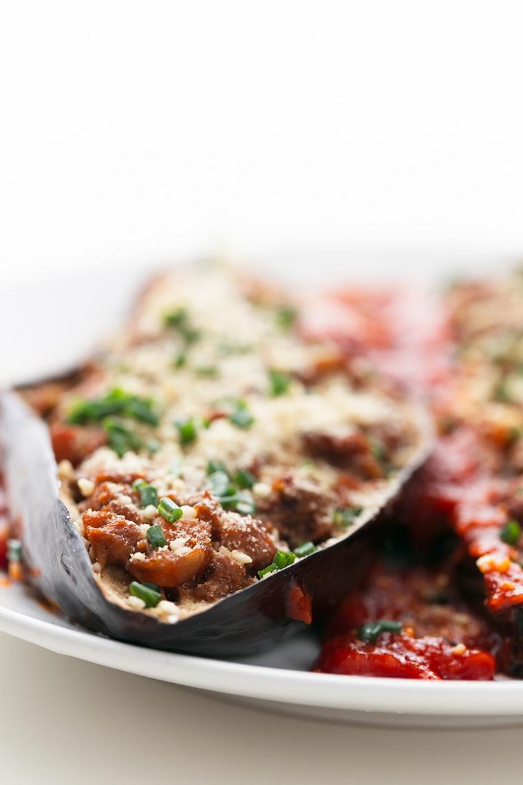 aubergines-farcies-recette-vegan-riche