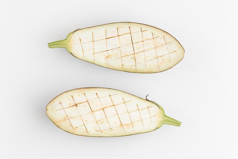 aubergines-farcies-recette-vegan-original-options
