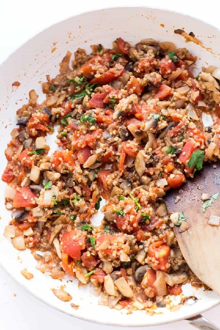 aubergines-farcies-quinoa-recette-options