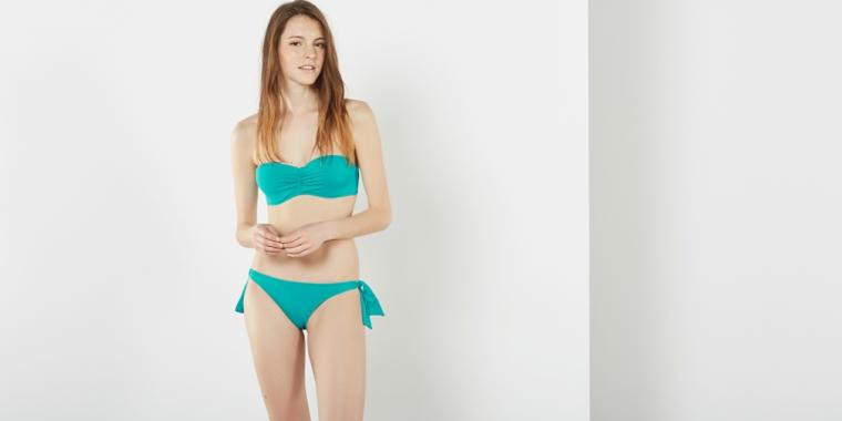 bikinis de mode-marque-sfera