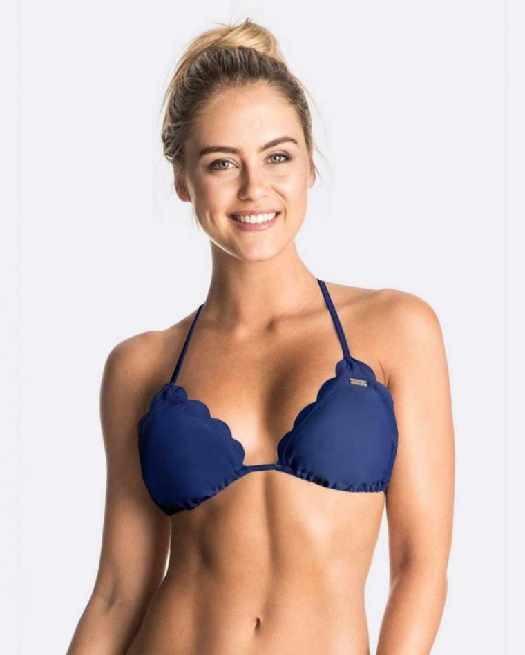 bikinis mode-femme-roxy