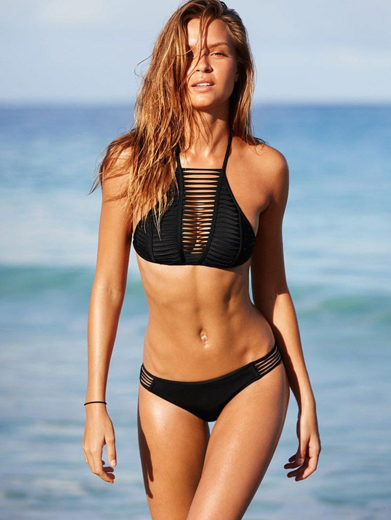 bikinis type boxer-victoria-secrets