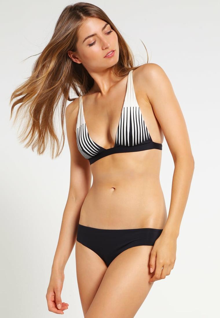 vêtements de plage pour les femmes-la-perle