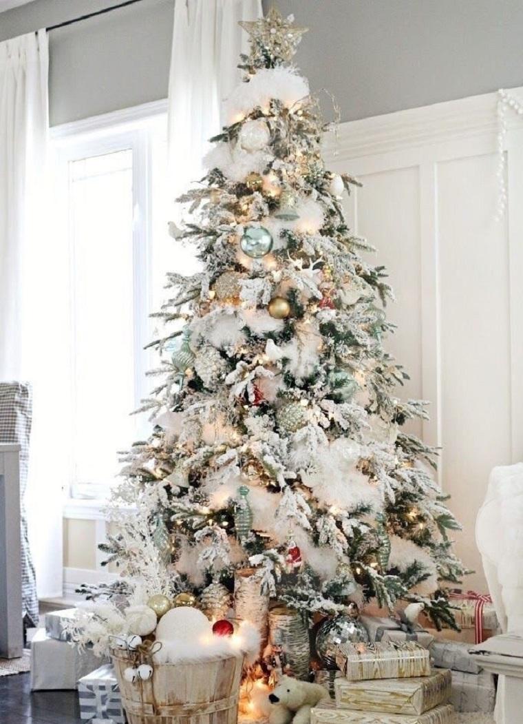 arbre-beau-style-maison-mode-navidena