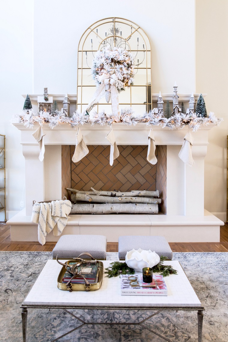 arbre-blanc-maison-decoration-options-style-mode