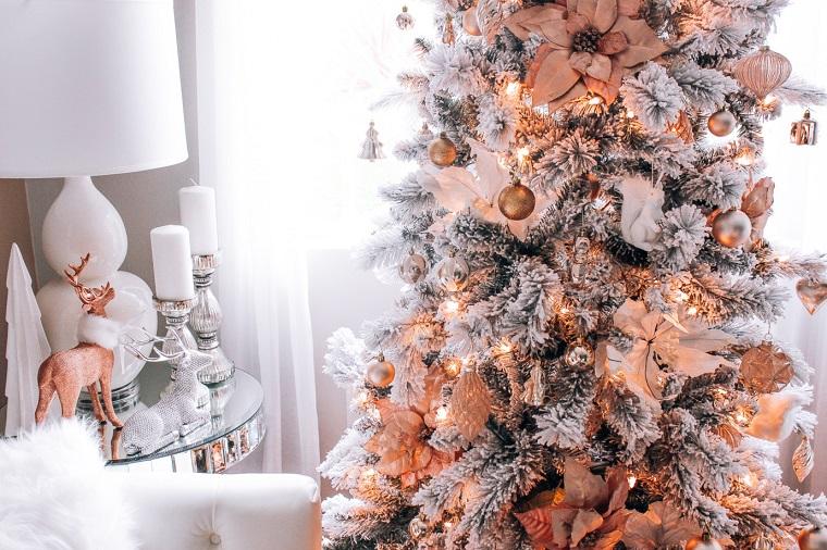 blanc-décoration-style-mode