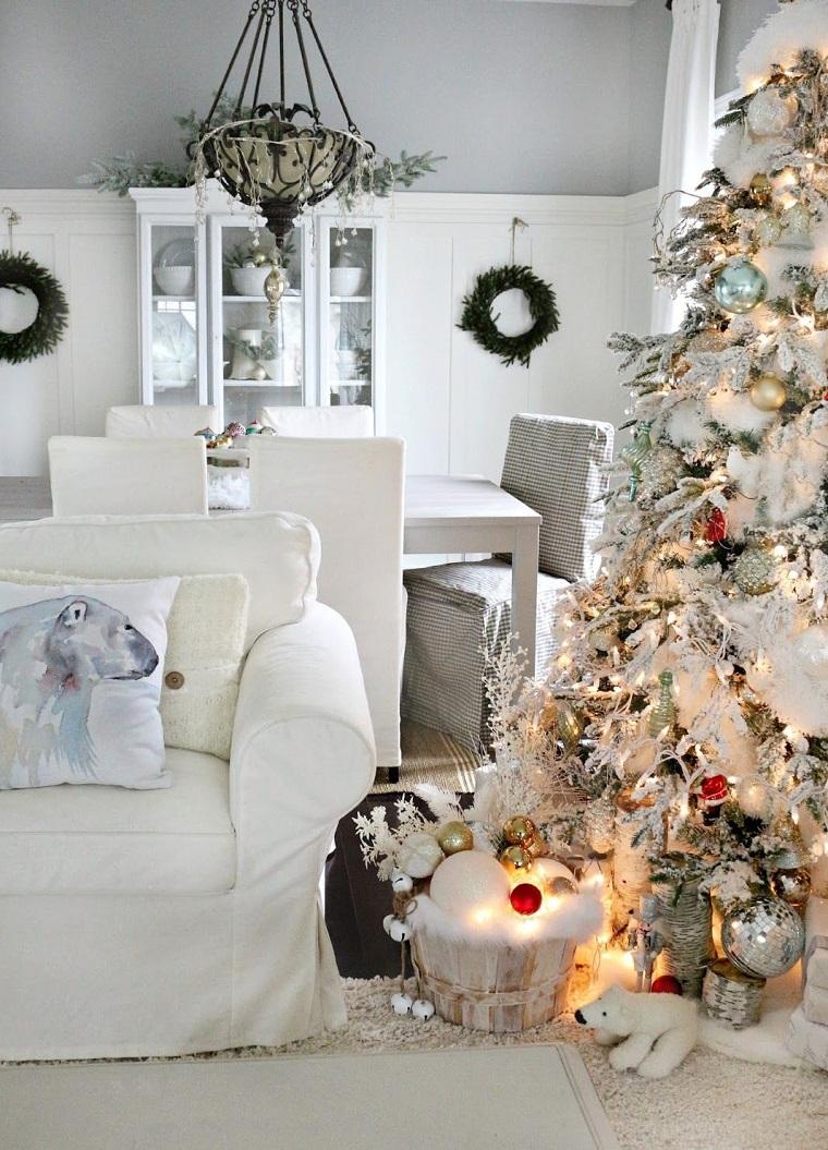 blanc-navaidad-estilo-decoracion-casa