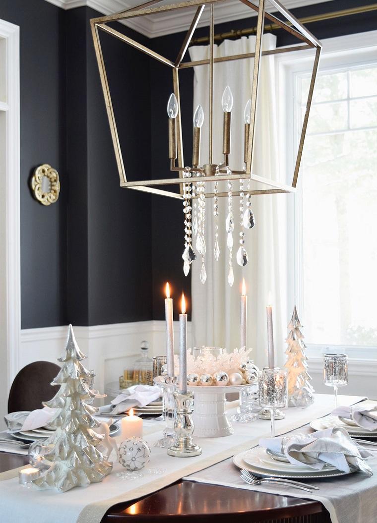 navida-style-de-table-blanc