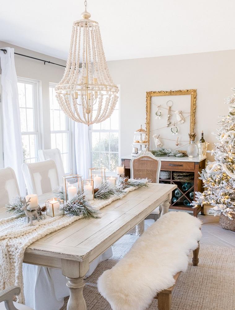casa-comedor-invierno-decoracion-navidena
