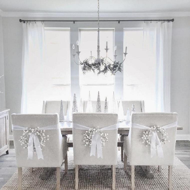 accueil-decoracion-navidena-estilo-color-blanco-opciones