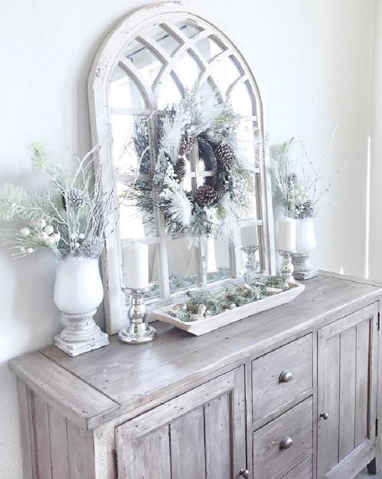 maison-chambre-couleur-blanc-idées