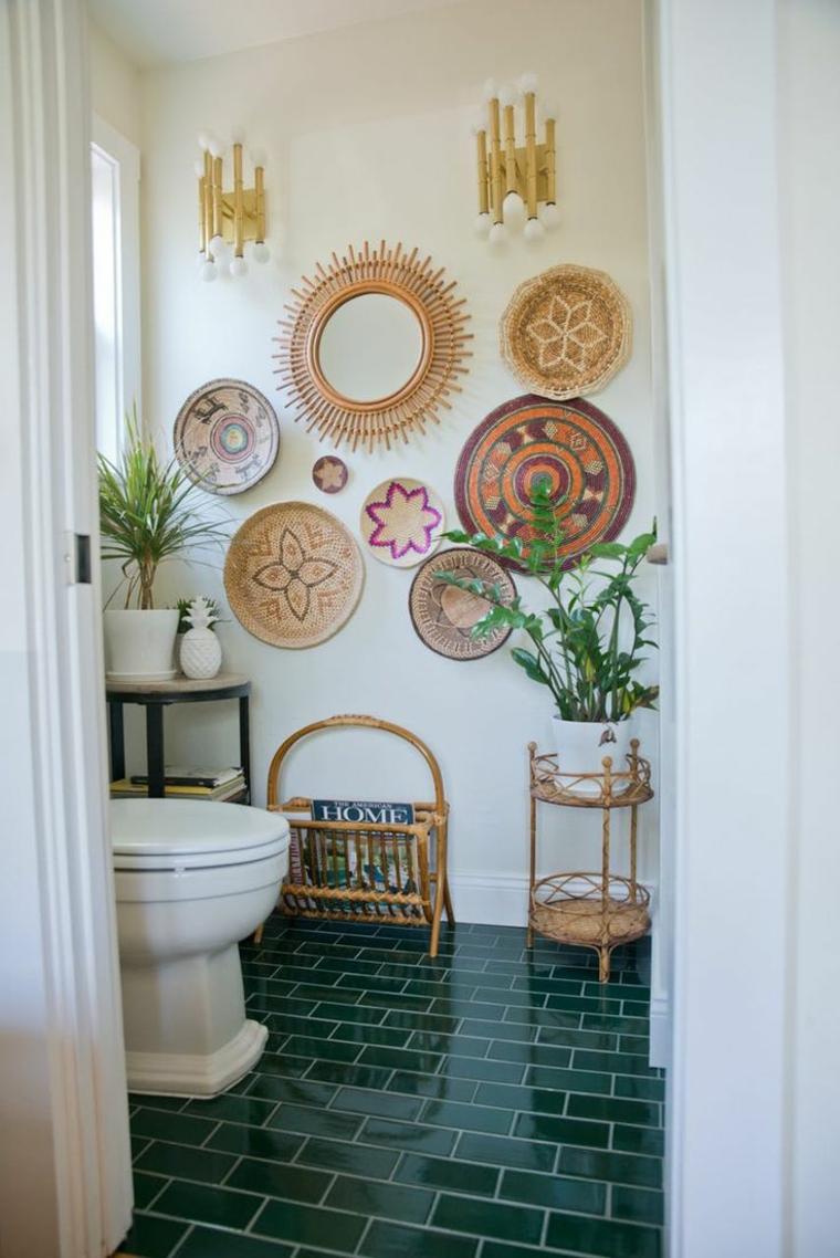 designs-de-baños-piezas-de-arte