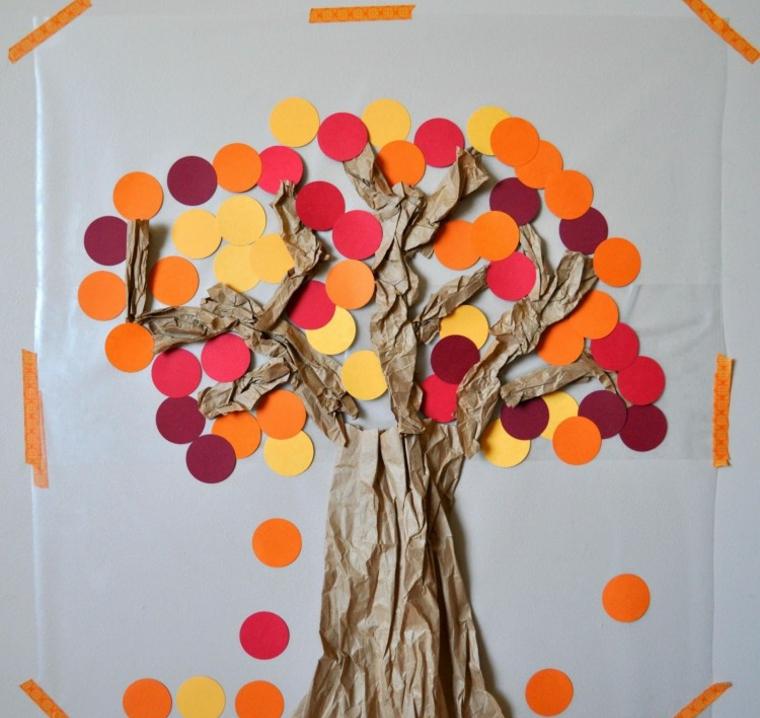 automne-mur-arbre