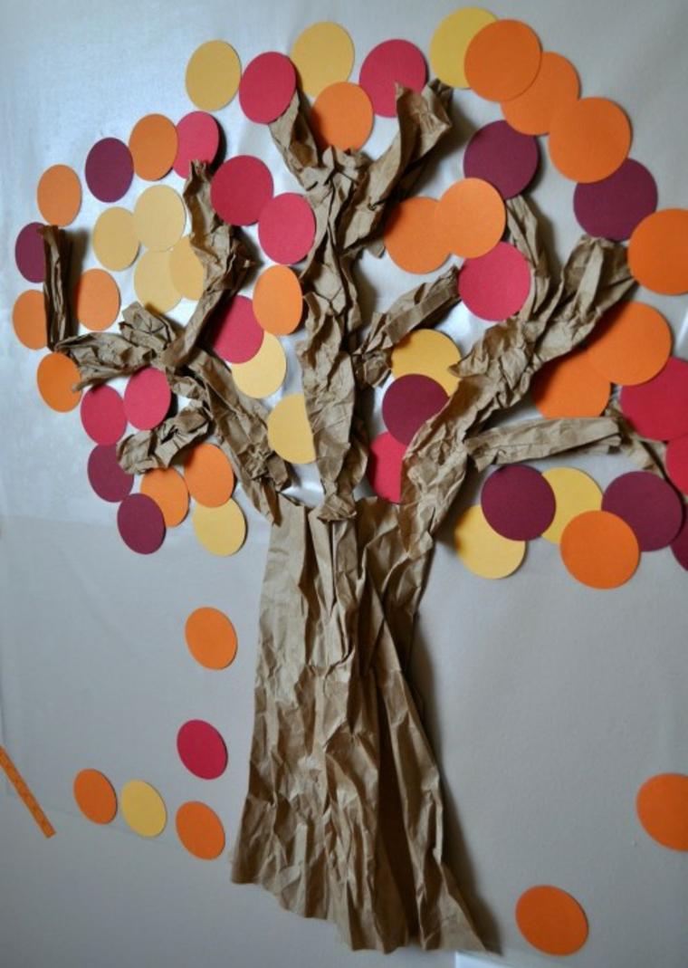 arbre prêt à lemploi