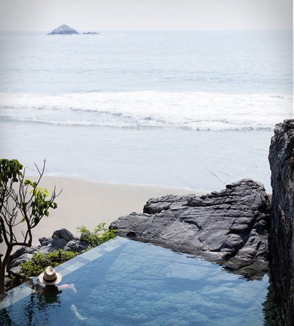 piscine-bord-nature-special