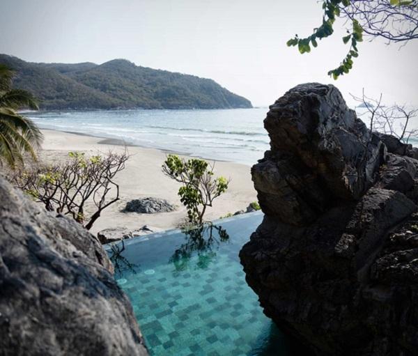 vues-modernes-plages-piscines