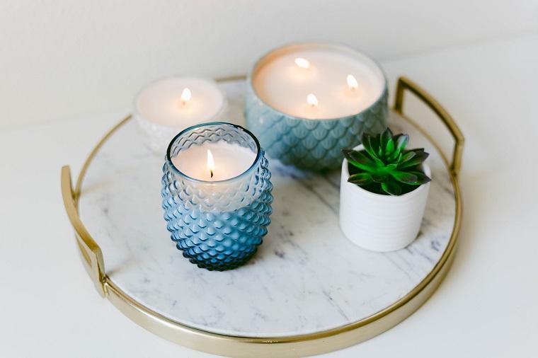bougies-idées-original-bricolage-cadeau