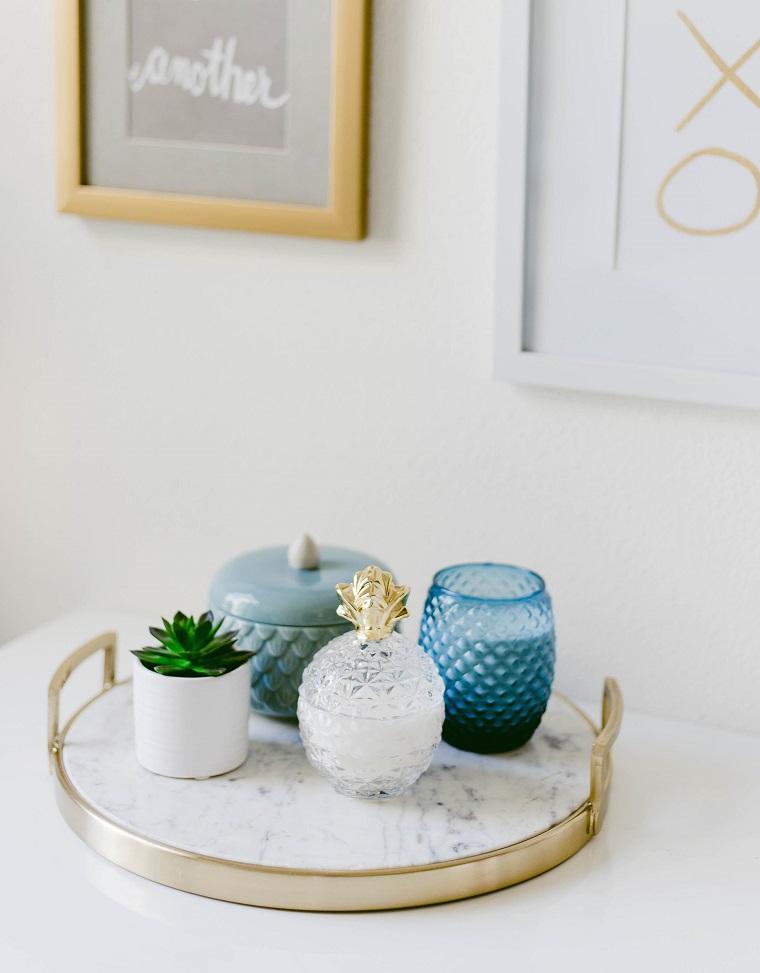 cadeaux-bricolage-bougies-options-style