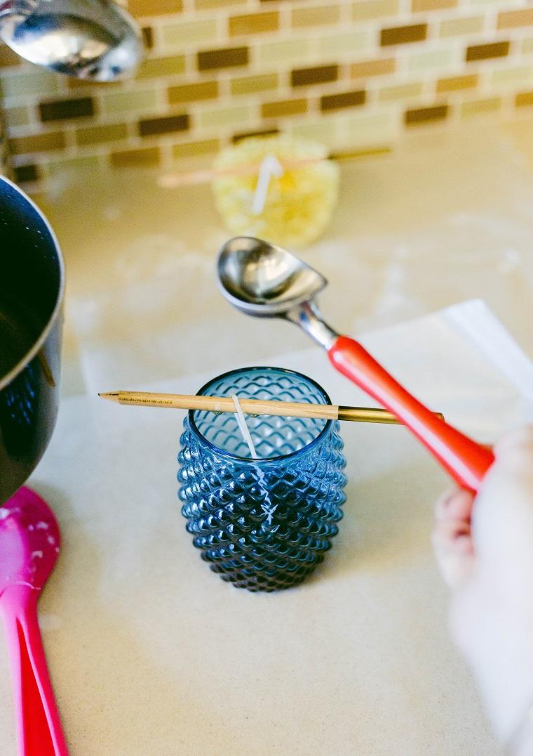 cadeaux-bricolage-options-original-pots-bougies