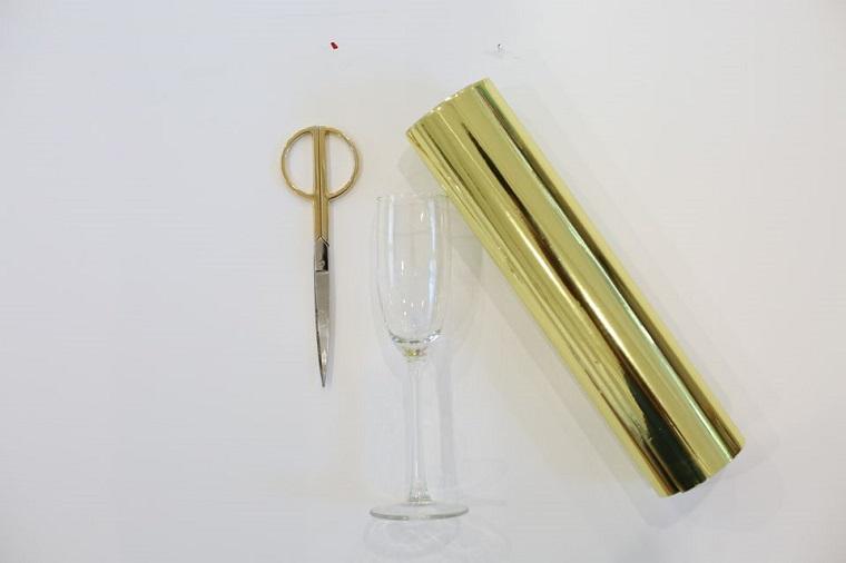bricolage-cadeaux-verres-champagne-style-mode