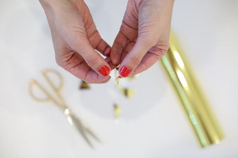 bricolage-cadeaux-verres-bellas-occasion-special