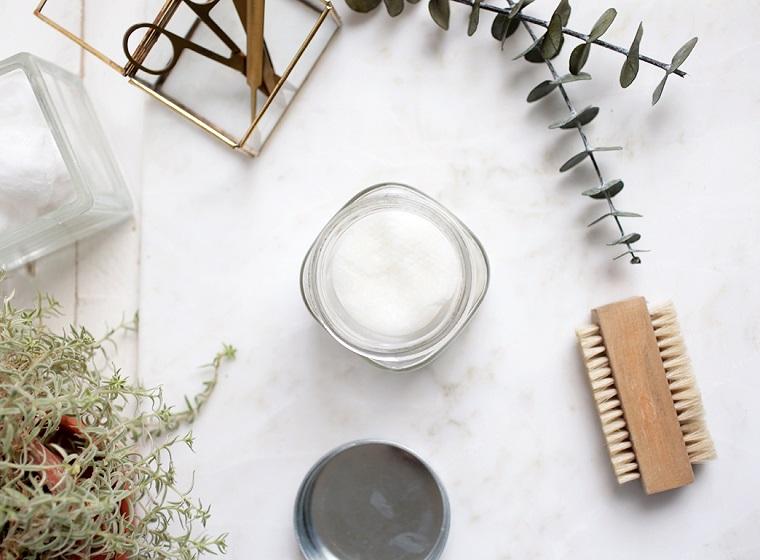 bricolage-cadeaux-oreillers-enlever-maquillage-idées-filles-soins