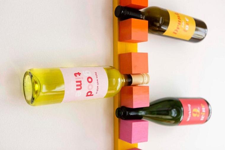 plateau-vins-idées-bricolage-cadeau