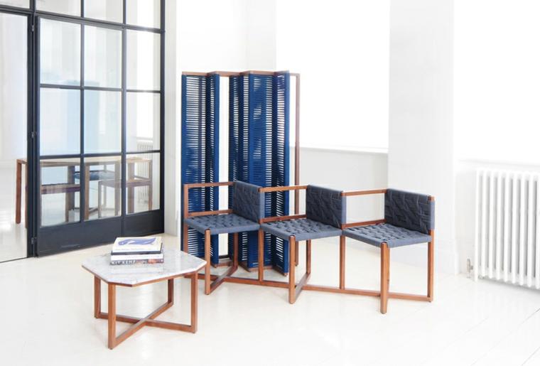 sélection de meubles