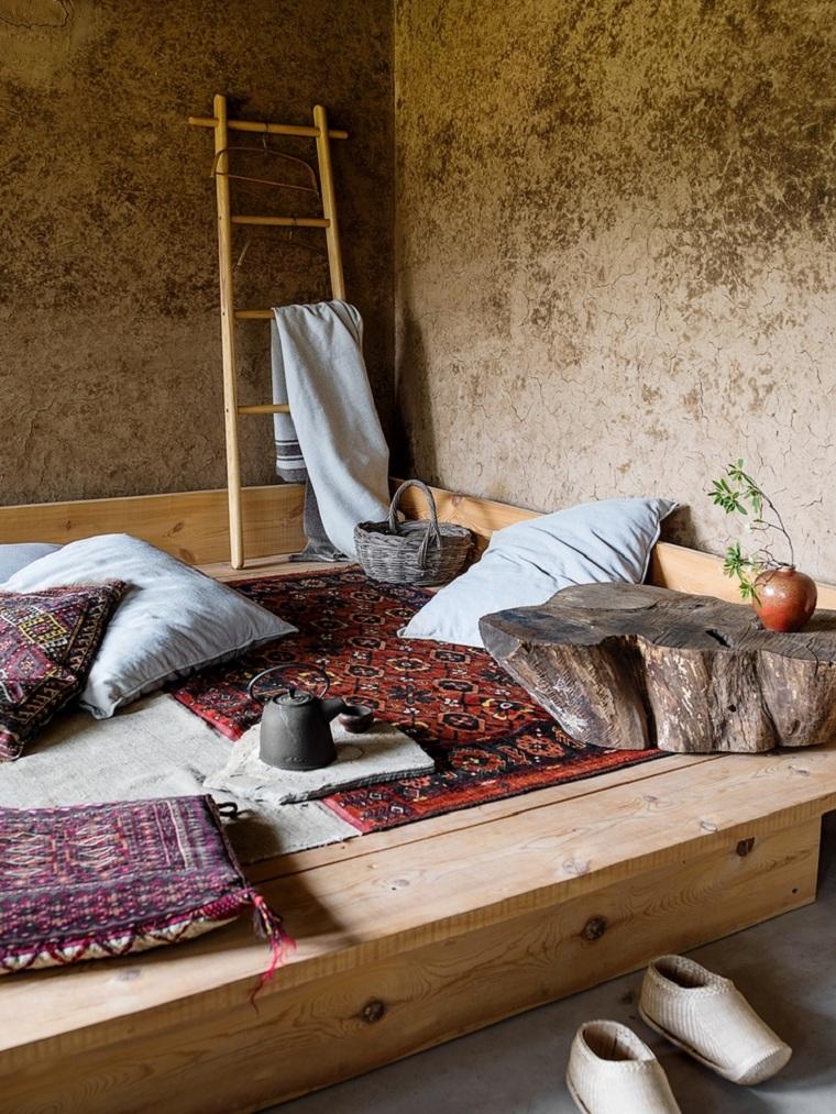 casas-rurales-china-details-vintage