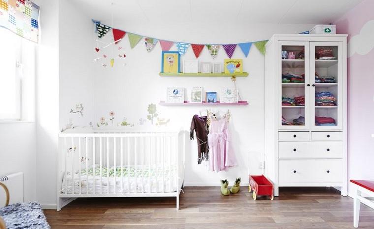 design-interieur-chambre-enfants-blanc