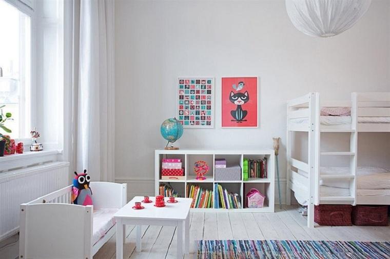chambre denfant blanc-details-color