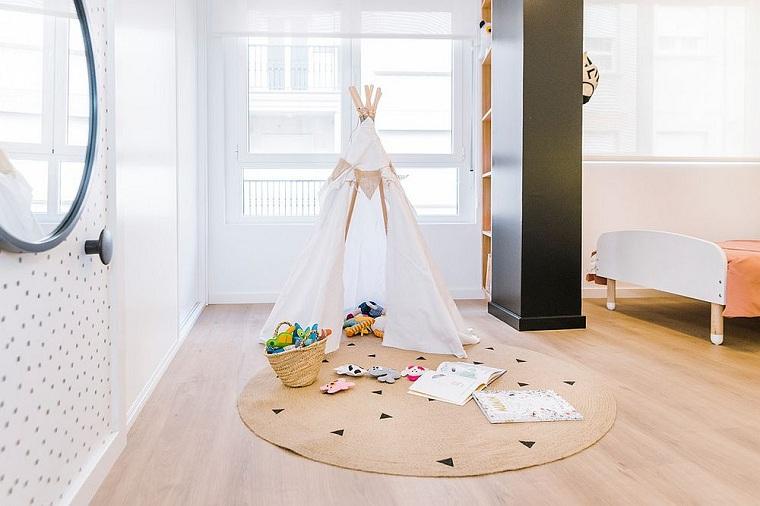 sol-bois-chambre-enfants-options