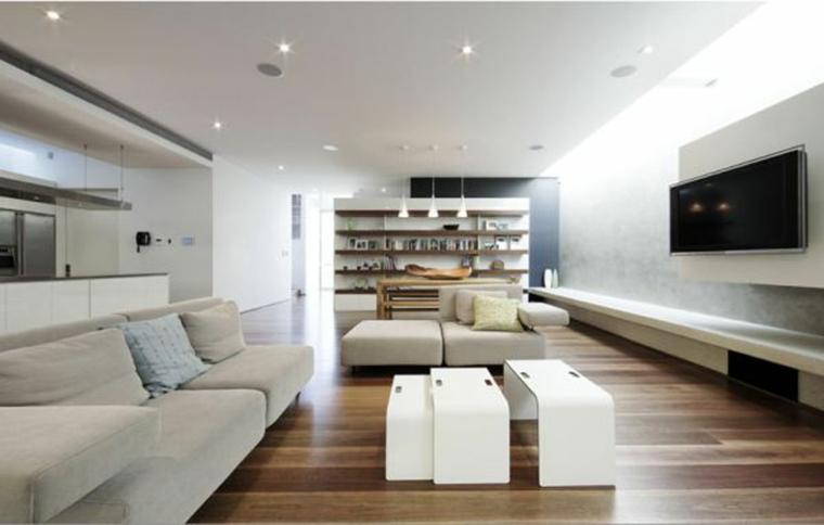 designs modernes et élégants