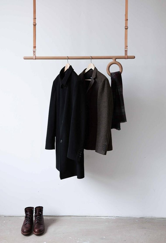 rack-design-original