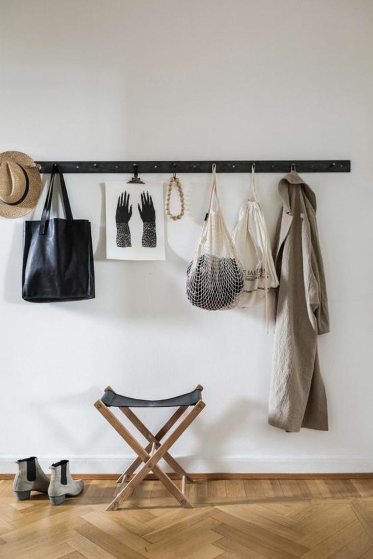 étendoir-minimaliste