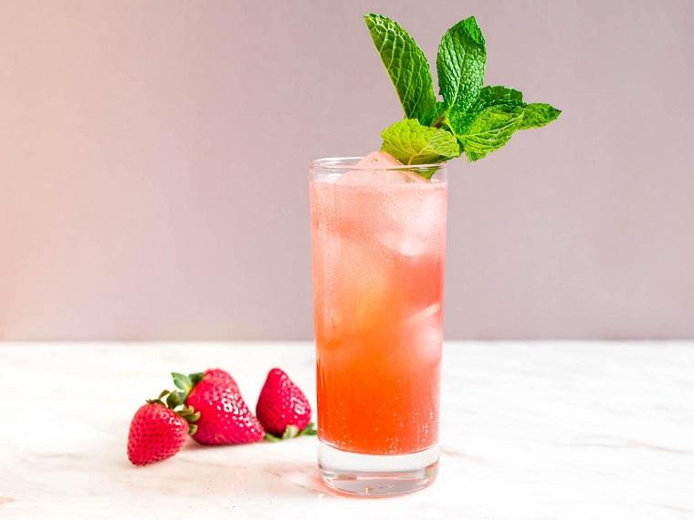 cocktail-fraise-original-options
