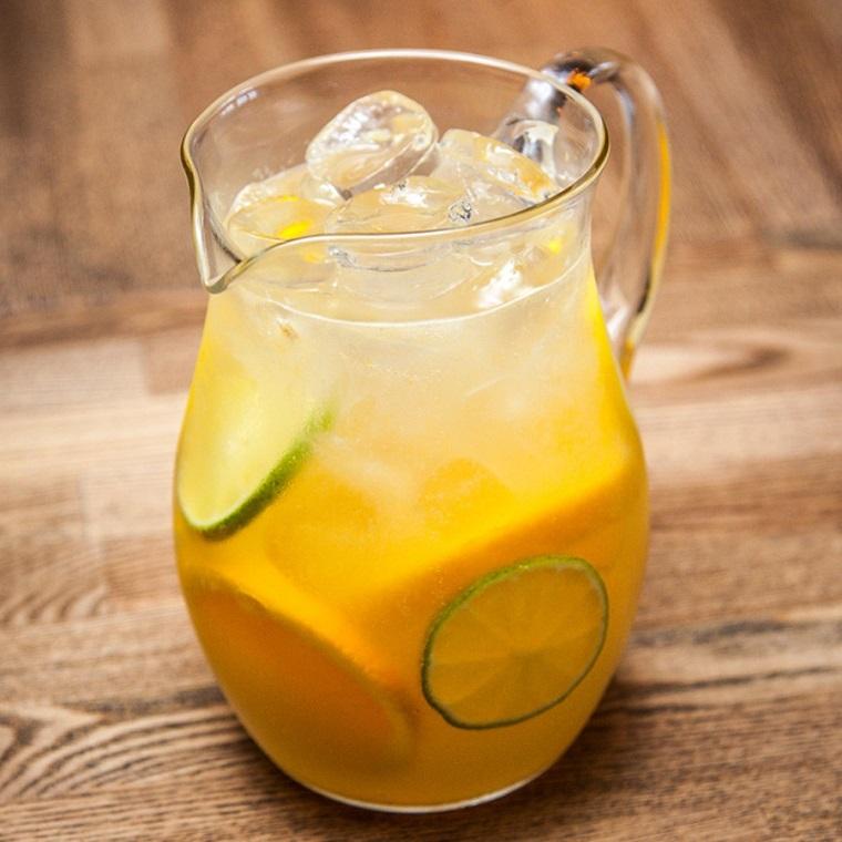 cocktails-sans-alcool-recettes-classique-limonade-pichet