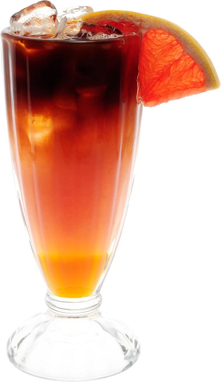 cocktails-sans-alcool-recettes-fruits-idées