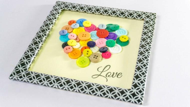 idée-de-decoracion-con-corazones