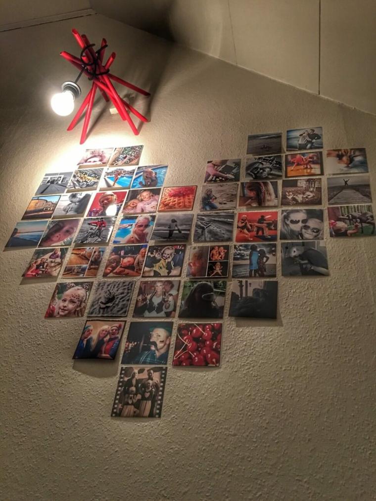 collage-de-fotos-corazón (2)