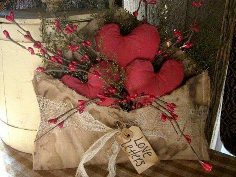 décorations-pour-saint-valentin